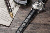 Zegarek męski Aerowatch renaissance 50981-AA12 - duże 4