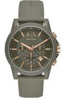 Zegarek Armani Exchange  AX1341