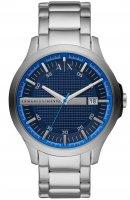 Zegarek Armani Exchange  AX2408