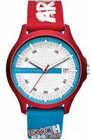 Zegarek Armani Exchange  AX2409