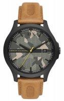 Zegarek Armani Exchange  AX2412