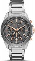 Zegarek Armani Exchange  AX2606