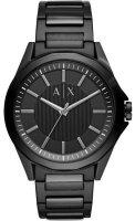 Zegarek Armani Exchange  AX2620