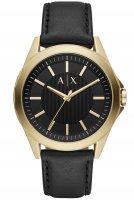 Zegarek męski Armani Exchange fashion AX2636 - duże 1