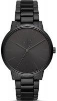 Zegarek Armani Exchange  AX2701
