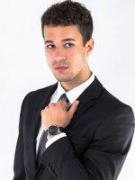 Zegarek męski Armani Exchange Fashion AX2703 - duże 2