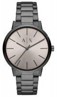 Zegarek Armani Exchange  AX2722