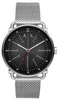 Zegarek Armani Exchange  AX2900