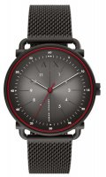 Zegarek Armani Exchange  AX2902