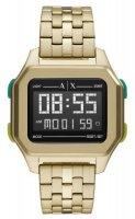 Zegarek Armani Exchange  AX2950
