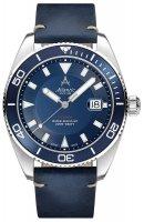 Zegarek Atlantic  80371.41.51