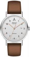 Zegarek Atlantic  60352.41.25R