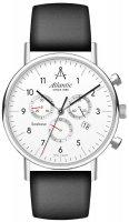 Zegarek Atlantic  60452.41.15