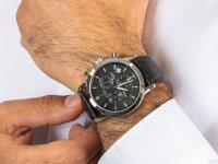 Atlantic 62450.41.61 zegarek klasyczny Sealine