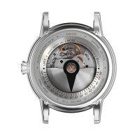 Zegarek męski Aviator douglas V.3.32.0.232.4 - duże 2