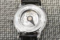 Zegarek męski Aviator douglas V.3.32.0.232.4 - duże 5