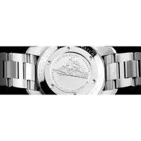 Zegarek męski Ball engineer hydrocarbon CM2198C-S1CJ-BK - duże 4