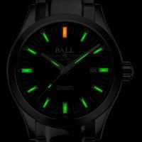 Zegarek męski Ball engineer m NM2128C-S1C-BE - duże 2