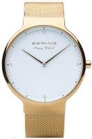 Zegarek Bering  15540-334