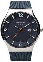 Zegarek Bering  14440-307