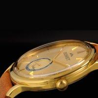Bisset BSCE58GIGX05BX zegarek klasyczny Klasyczne