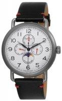 Zegarek męski Bisset Klasyczne BSCF18DASX05AX