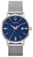 Zegarek Bulova  96B289