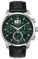Zegarek Bulova  96B310