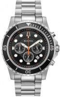 Zegarek Bulova  98B326