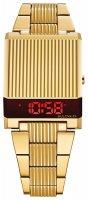 Zegarek Bulova  97C110