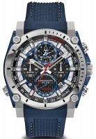 Zegarek Bulova  98B315