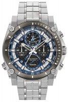 Zegarek Bulova  98B316