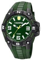 Zegarek Calypso  K5761-5