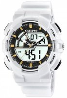 Zegarek Calypso  K5771-1