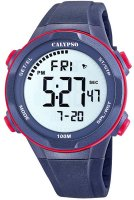 Zegarek Calypso  K5780-4