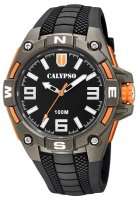 Zegarek Calypso  K5761-4