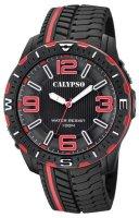Zegarek Calypso  K5762-5