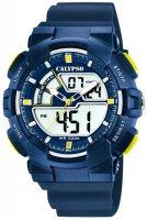 Zegarek Calypso  K5771-3