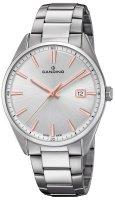 Zegarek Candino  C4621-1