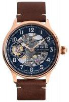 Zegarek Carl von Zeyten  CVZ0021RBL