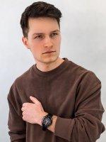 Zegarek męski Casio Edifice EFV-590PB-1AVUEF - duże 2