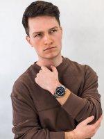 Zegarek męski Casio Edifice ERA-120DB-1BVEF - duże 2