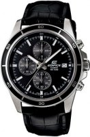 Zegarek Casio Edifice EFR-526L-1AVUEF
