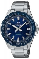 Zegarek Casio Edifice EFV-120DB-2AVUEF