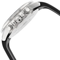Zegarek męski Casio EDIFICE edifice momentum EFV-570P-1AVUEF - duże 2
