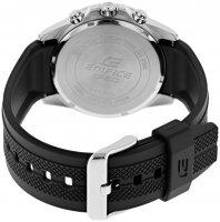 Zegarek męski Casio EDIFICE edifice momentum EFV-570P-1AVUEF - duże 3
