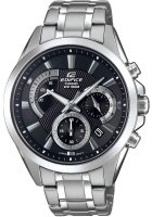Zegarek Casio Edifice EFV-580D-1AVUEF