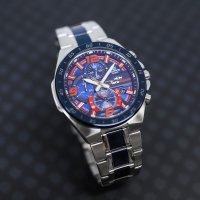 Zegarek męski Casio EDIFICE edifice premium EFR-564TR-2AER - duże 5