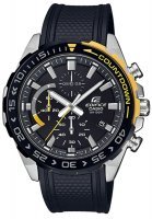 Zegarek Casio EDIFICE EFR-566PB-1AVUEF