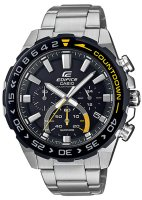 Zegarek Casio Edifice EFS-S550DB-1AVUEF